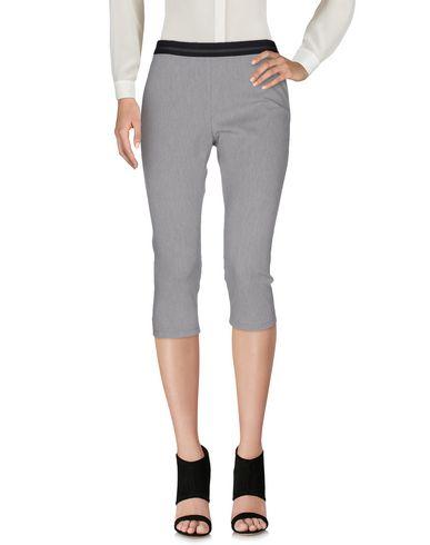 Pantalon Club Vdp Ceints commande sortie d'usine rabais la sortie exclusive sortie 2014 unisexe ApSnoR