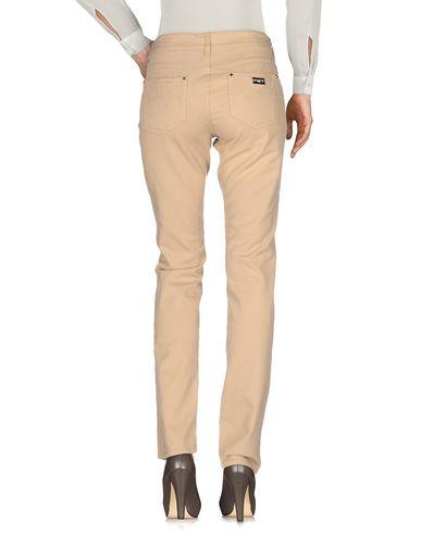 Pantalon Méth sortie à vendre magasin d'usine PuqJg