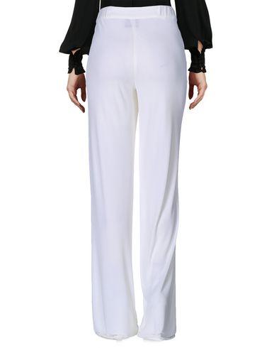 réal Jean Paul Gaultier Femme Pantalón sites Internet sortie rabais boutique 1rYUZ
