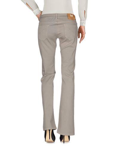 Atelier Pantalon Fixdesign sortie 2015 nouvelle 5bZ6OD50y