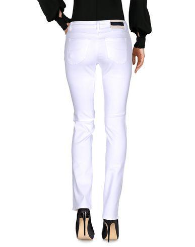 Pantalons Siviglia haute qualité sortie Nice fiable à vendre geniue réduction stockiste confortable y4EdJHCFc