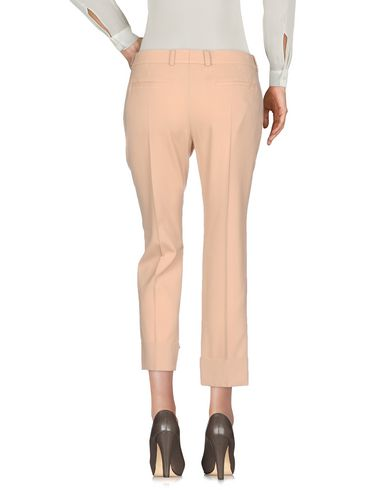 meilleur jeu l'offre de réduction Pantalon Chloé rfQlP