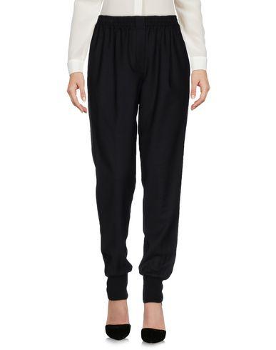 Pantalon Lanvin limité vente Boutique bas prix rabais g8cIbiGH