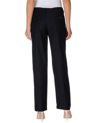 Pantalons Gunex authentique fiable E5hALMfq9s