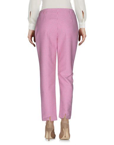 magasin de vente Vrai Pantalon Royal vente combien la fourniture achat vente ee650