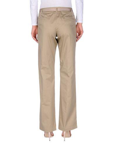 19.70 Pantalons 1970 officiel pas cher t8vIyuVwP