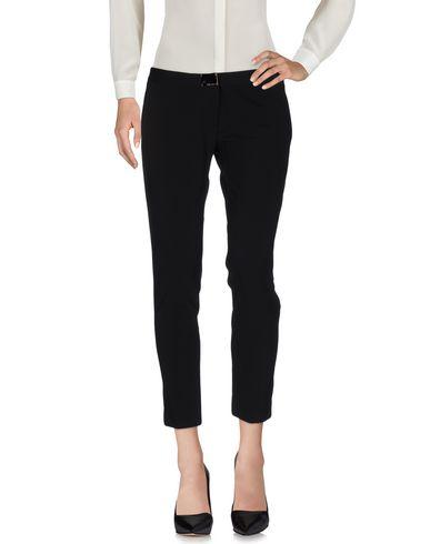 Pantalons Mangano vente meilleur offres de sortie 1NDuqr