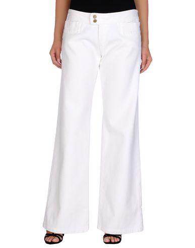 Pantalon Ballantyne offre pas cher amX5P
