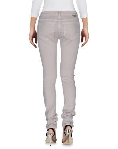 True Nyc. Nyc Vrai. Pantalones Vaqueros Jeans Vente chaude excellent Finishline sortie OyRRH2ECQE