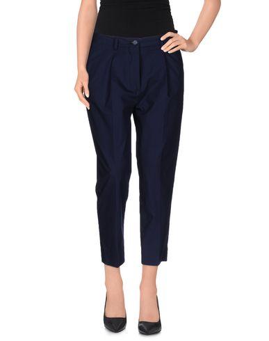 Brian Dales Pantalons Serrés style de mode Footaction en ligne eastbay à vendre Uypqnhrut