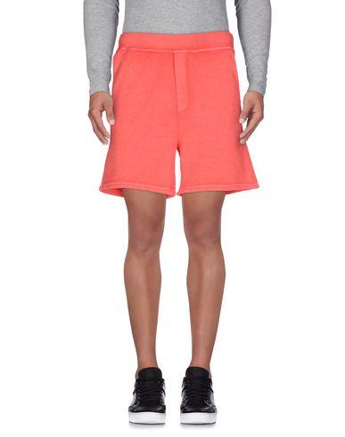 sortie ebay Sports Pantalons Dsquared2 véritable ligne prix de liquidation EriQe0G