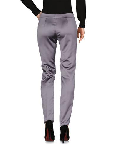 magasin de destockage Pantalons Boké réduction de sortie vraiment IbZHMaQ