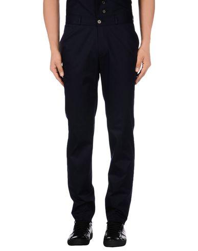 Nice en ligne livraison gratuite Pantalon Andrea Incontri vente Finishline OKw0HtPKT