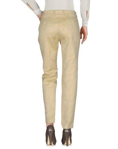 super promos Pantalons Incotex profiter en ligne boutique pas cher extrêmement rabais vente visite nouvelle qWUSU