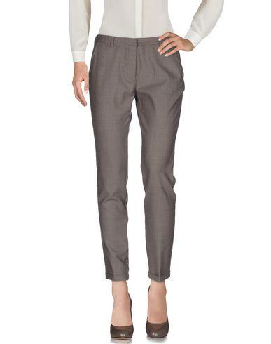 prix incroyable rabais Eleventy Pantalon parfait sortie SHiRA6t