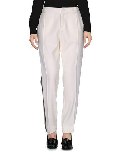 Pantalon Bouchra Jarrar confortable vente 100% authentique faible frais d'expédition vaste gamme de vente meilleur prix tvquSqaC