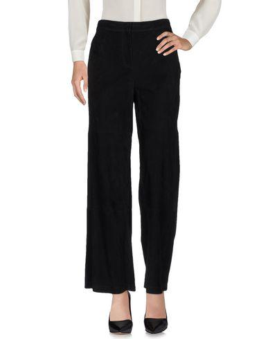 Pantalon Collection Desa