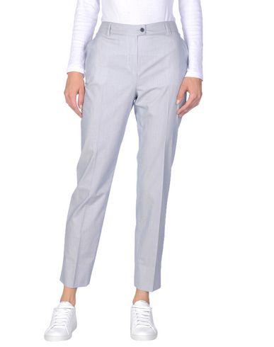 Pantalons Metradamo mode à vendre explorer à vendre parfait en ligne J5v1z