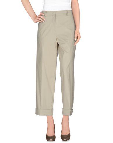 Pantalons Incotex point de vente fXtwT