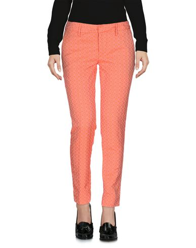 Pantalons Nolita Parcourir réduction f05hz7fX7w