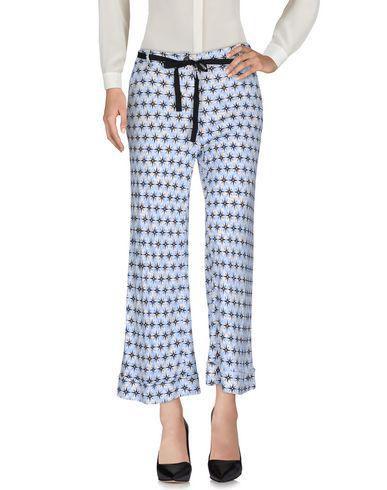 Pantalons Jucca meilleur authentique Offre magasin rabais vente 100% garanti paiement de visa wK98OztoK0