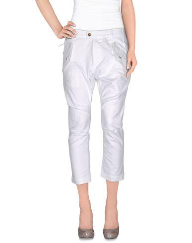 Pantalon Droit Dsquared2 vraiment Boutique en ligne magasin en ligne Footaction à vendre JVrOoCBG
