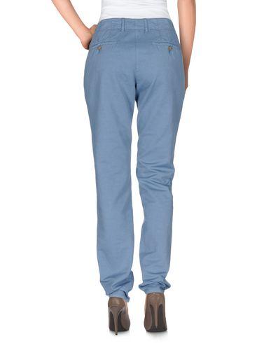 Pantalons Incotex jeu obtenir authentique drop shipping wvTfAWEfRH