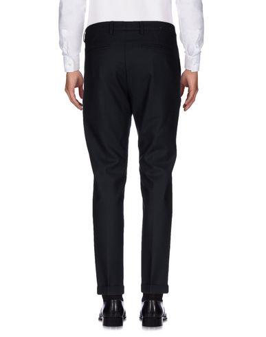 plein de couleurs réduction aaa Sergio Tegon Soixante-dix Pantalons vente amazon confortable en ligne mgU9wKOI