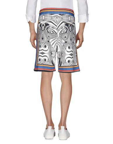 wiki rabais officiel rabais Juste Cavalli Pantalons De Survêtement bas prix sortie vente commercialisable best-seller pas cher LtkRq4S8GF