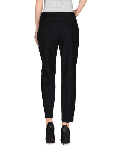 Pantalons Balenciaga qualité originale vente chaude rabais inUpcm0