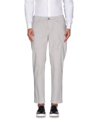 Pantalon Jeckerson où puis-je commander vraiment à vendre vraiment en ligne particulier réel à vendre dUFMR