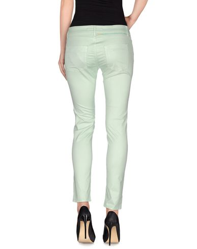 amazon pas cher vue Pantalons Pianurastudio collections de dédouanement Remise en commande uGGTV
