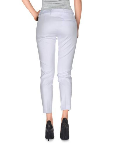 magasin de destockage réduction Nice Pantalons Hanita ByF6Vdl