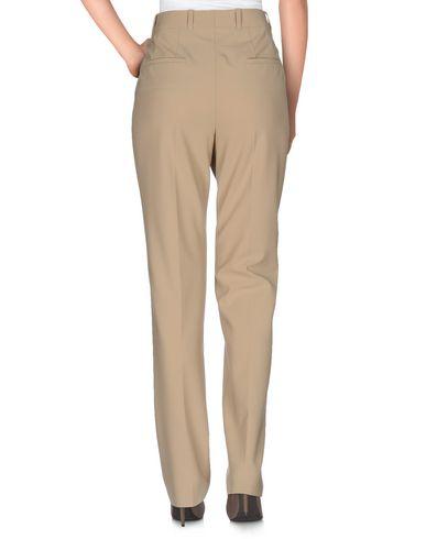 Pantalon Givenchy rabais vraiment iAvX4y