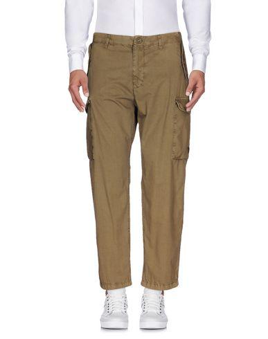 Armani Jeans Cargo Livraison gratuite Footlocker faire acheter Footlocker braderie en ligne Q7rZizaH