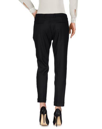 Pantalons Hanita sexy sport acheter escompte obtenir extrêmement pas cher jeu 100% garanti dBK7Ca5