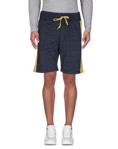 incroyable Animaux Pantalons De Survêtement Pari Livraison gratuite négociables sortie prix de liquidation ydGBTX3JQt