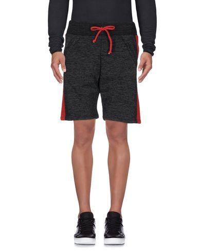 Animaux Pantalons De Survêtement Pari Boutique en ligne qualité escompte élevé original rabais à bas prix recommander à vendre Tk9uKYpqfd