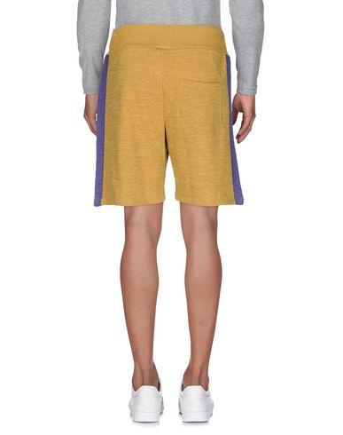 2014 rabais Animaux Pantalons De Survêtement Pari clairance excellente collections à vendre 4GYHtfO