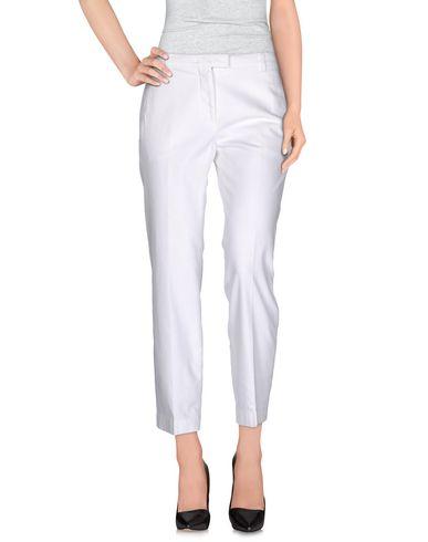 Pantalons Incotex vente style de mode ZKbXKPFj