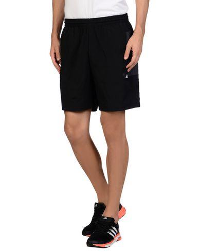 Short De Sport Adidas Icon réduction authentique sortie authentique en ligne la fourniture x60ZTGbIky