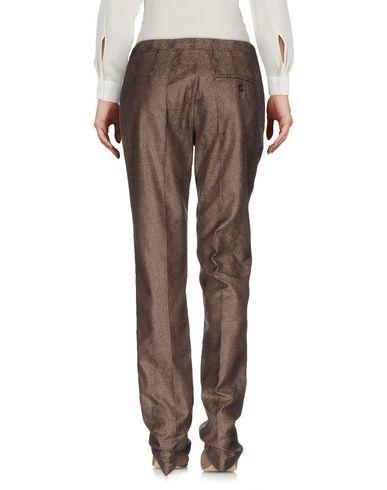 vue prise d'origine pas cher Roberto Cavalli Pantalon Classe acheter votre propre vente dernières collections 4oxffwSS
