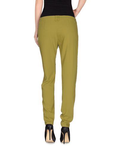 Pantalon Plein Sud à vendre 2014 achats en ligne boutique en ligne Livraison gratuite rabais naturel et librement CyMaKE77s