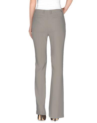 Ql2 Pantalon Quelledue remise professionnelle vente parfaite magasin en ligne nouveau en ligne ZwhnsxP