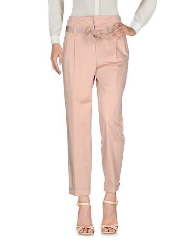 Alberta Ferretti Pantalons Nice en ligne 0Zi9xuyf0Y