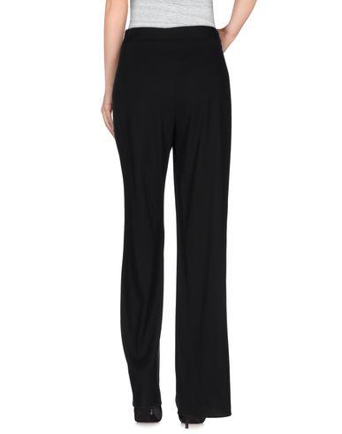 sites à vendre Pantalons Hanita Finishline sortie pas cher tumblr NSIOU3D