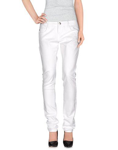 Liquidations nouveaux styles qualité escompte élevé Pantalon Noir Pinko à vendre 2014 EHSkAORRoR