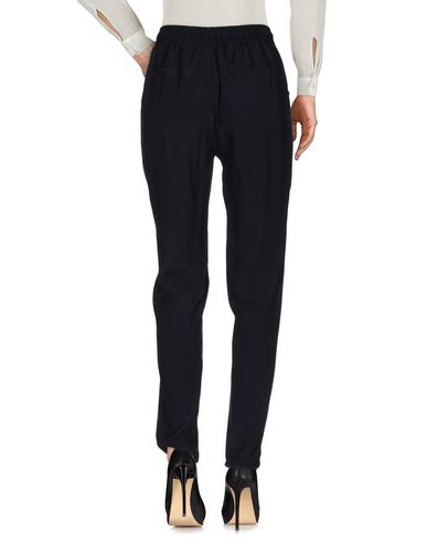 Vente en ligne Pantalons Presque Or offres en ligne jeu Finishline choisir un meilleur VZi3ScRr