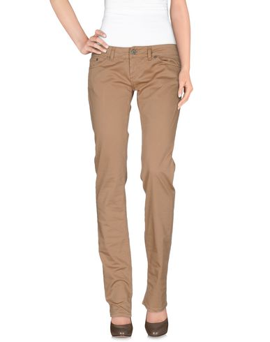 Dondup Pantalon Standart