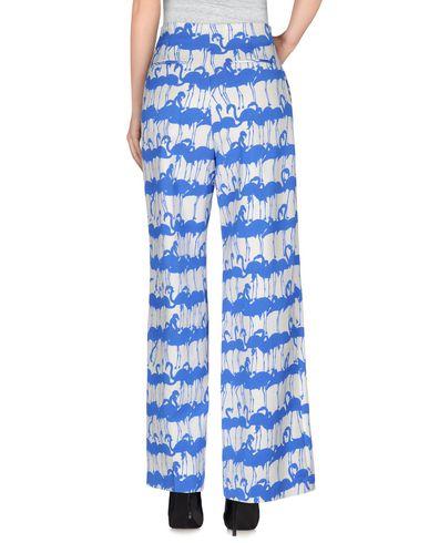vente prix incroyable Pantalons Pt01 véritable jeu gros rabais o6SRoy5
